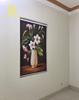 Hình ảnh Rèm cuốn đẹp Teckdoor