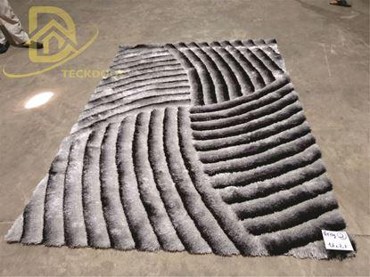 Hình ảnh Mẫu thảm tấm mới về cho Thu-Đông 2020